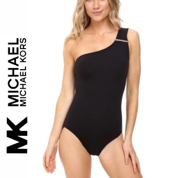 b7a4806c83d48 MICHAEL Michael Kors Swim | Michael Kors Womens Villa Del Mar | Poshmark
